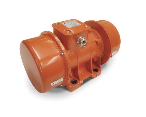 MVE 2000/3E-60A0 (2000/3) площадочный вибратор