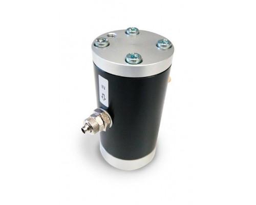 K22 поршневой пневматический вибратор