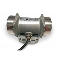 MICRO 21/3 E (1PH) (21/3 M) площадочный вибратор (Single Phase/2 poles/3000 RPM/50 Hz/230 Volt)