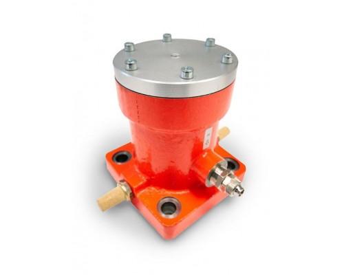 P60 пневматический вибратор постоянного удара