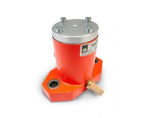 P40 пневматический вибратор постоянного удара