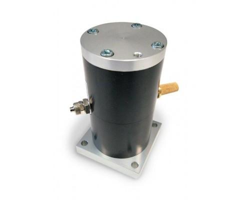 K45 поршневой пневматический вибратор