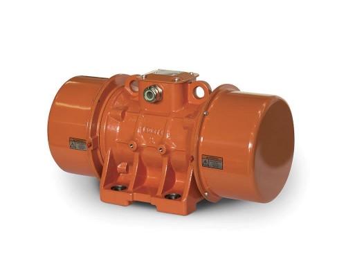 MVE 3200/3E-75A1 (3200/3) площадочный вибратор