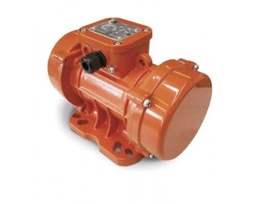 MVE 400/3E-30A0 (400/3) площадочный вибратор